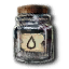 Tw3 dye solution.png
