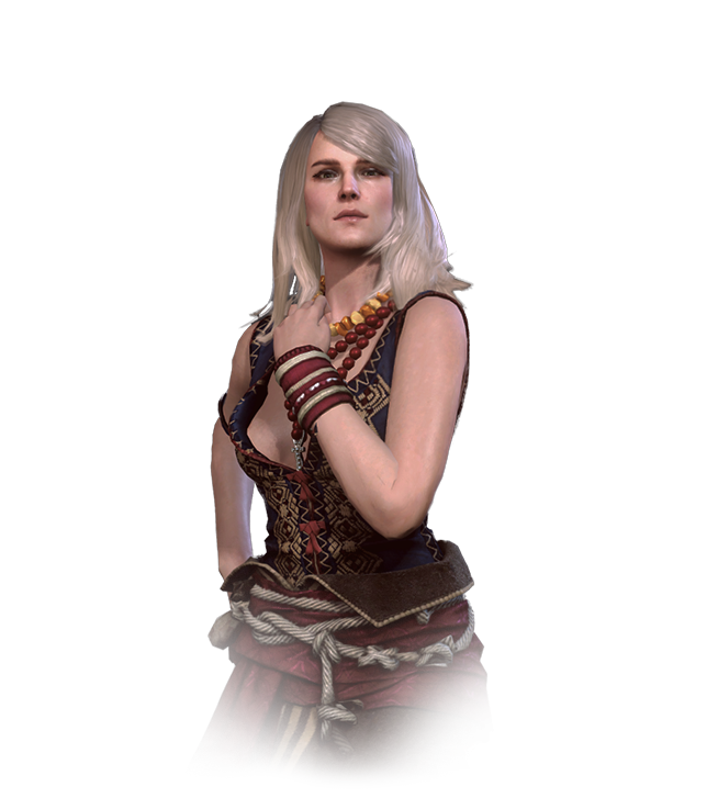Tw3 journal keira.png