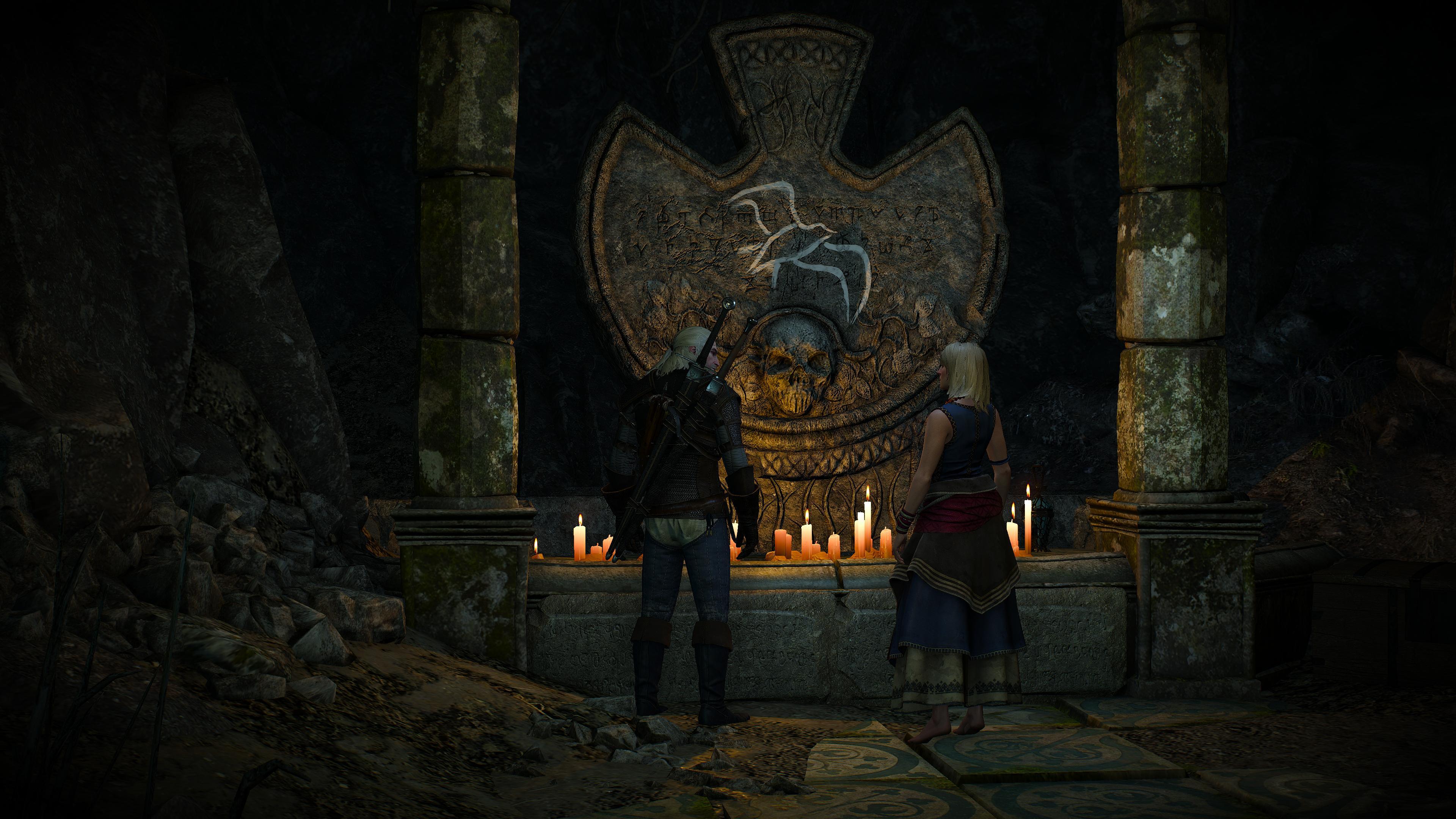Tw3 shrine to lara dorren.jpg