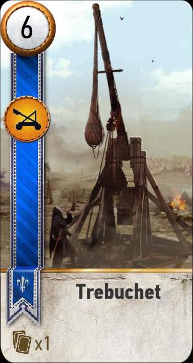 Tw3 gwent card face Trebuchet 1.png