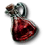 Tw3 oil necrophage.png