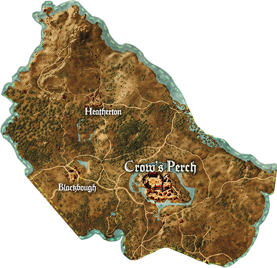 Map Crows Perch region.png
