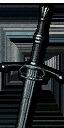 Tw3 novigraadan steel sword lvl4.png