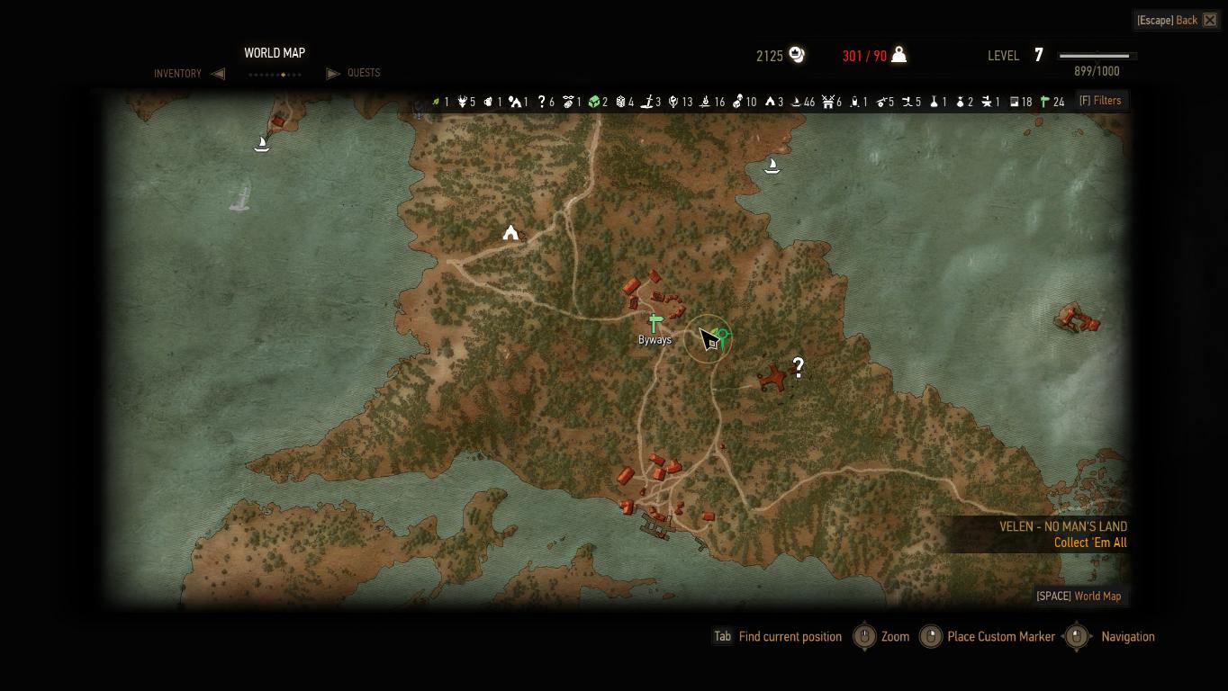 Witcher 3 Byways.jpg