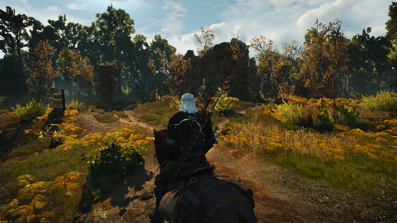 Witcher 3 Wastrel Manor (2).jpg