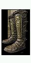 Tw3 armor undvik boots.png