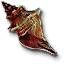 Tw3 sea shell.png