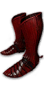 Tw3 armor vampire boots.png