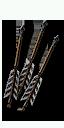 Tw3 bolt split.png