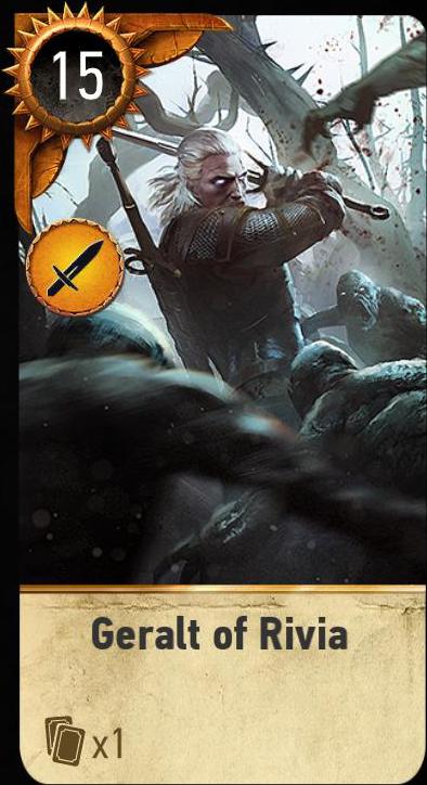 Tw3 gwent card face Geralt of Rivia dlc.png