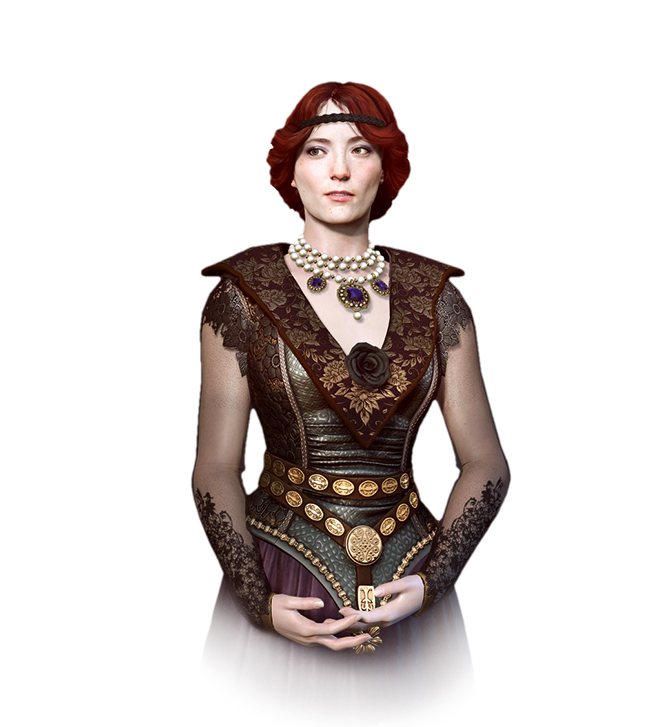 Tw3 journal oriana.png