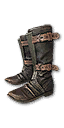Tw3 wolf boots enhanced.png