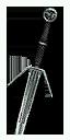 Tw3 sword-02-b.png