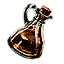 Tw3 oil.png