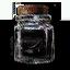 Tw3 dye black.png