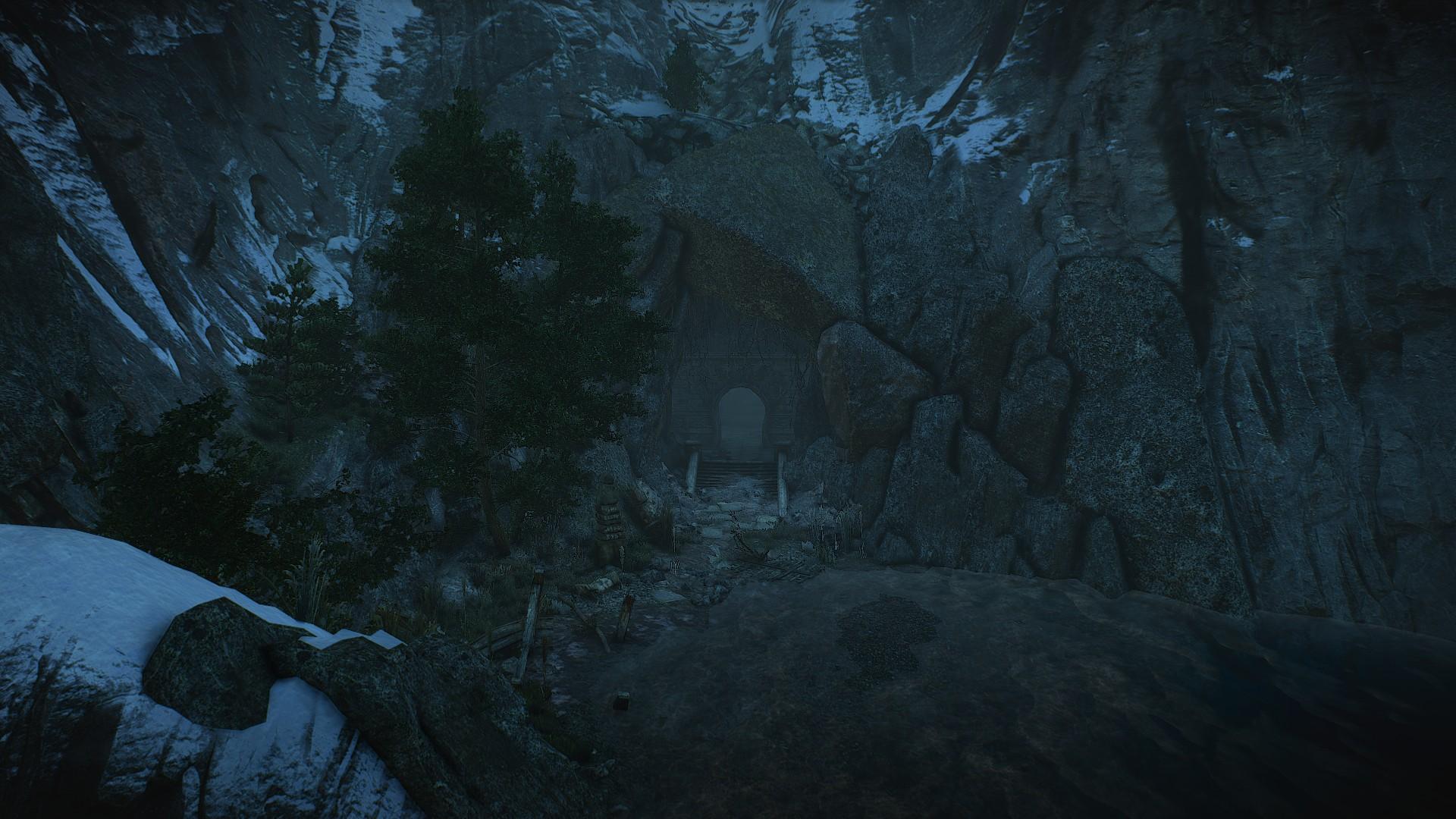 Tw3 ancient crypt.jpg