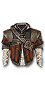 Tw3 wolf armor superior.png