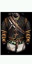 Tw3 freyas warriors armor.png