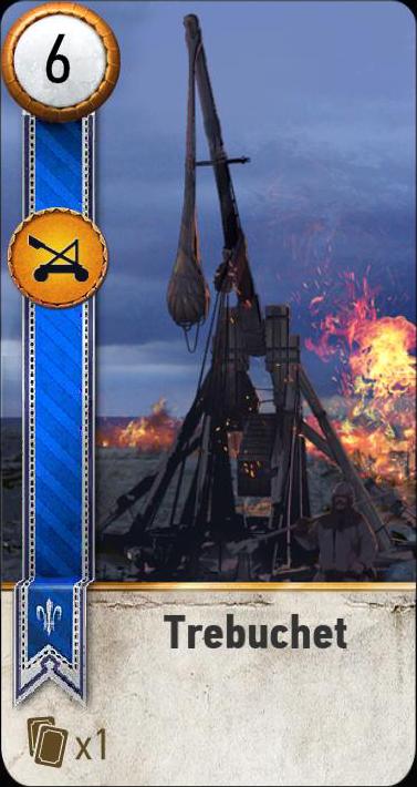 Tw3 gwent card face Trebuchet 2.png