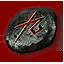 Tw3 runestone chernobog greater.png
