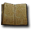 Tw3 book open.png