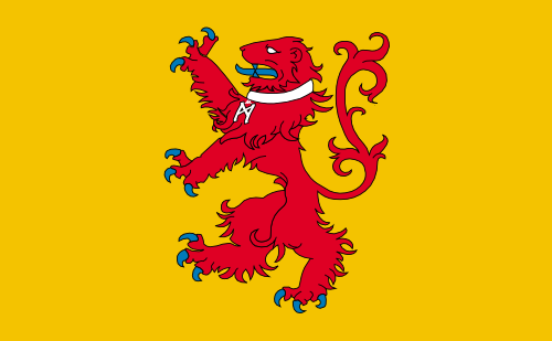 Flag Malleore.png