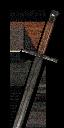 Tw3 weapon hanza 1 steel sword.png