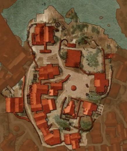 Tw3 map gildorf.jpg