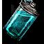 Tw3 potion blizzard.png