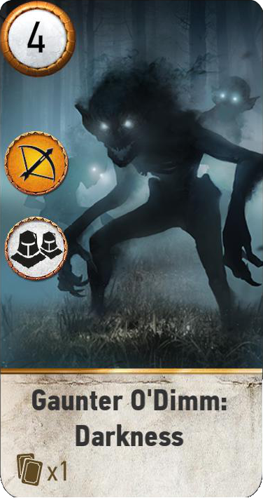 Tw3 gwent card face Gaunter ODimm Darkness.png