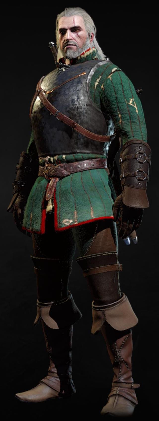 Tw3 armor angrenian cuirass.png