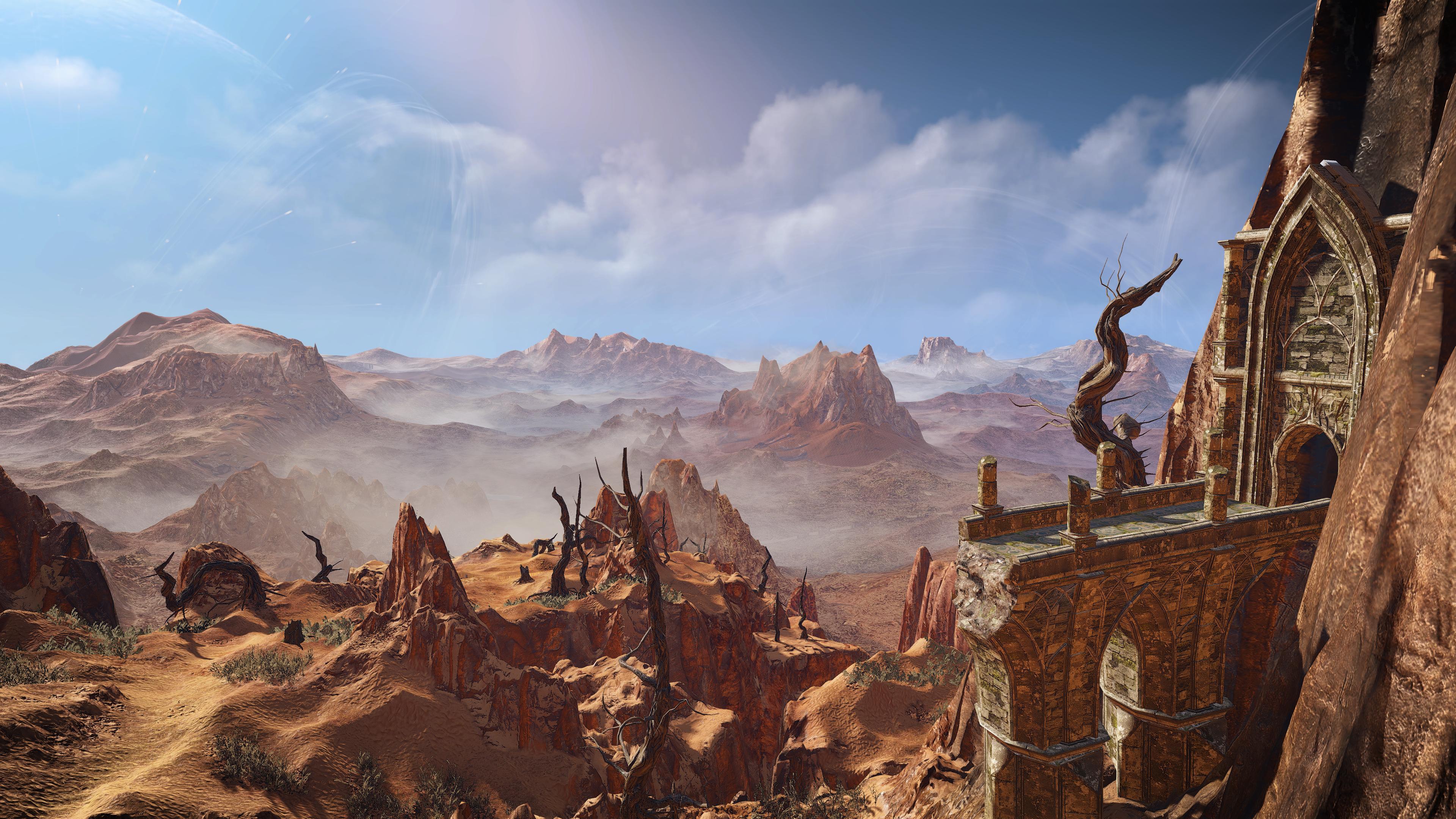 Tw3 ddiddiwedht desert.jpg
