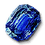 Tw3 sapphire flawless.png