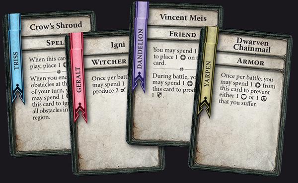 Development-card-fan.png