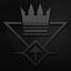 Incoronatore di re
