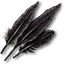 Tw3 feather.png