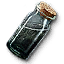 Tw3 potion black blood.png
