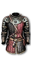 Tw3 thyssen armor.png
