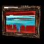Tw3 questitem mq7024 mandragora painting 02.png