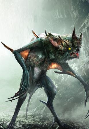 Tw3 cardart monsters ekkima.png