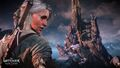 Tw3 e3 2014 screenshot - The ashen haired girl Ciri.jpg