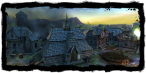 Places Old Vizima.png