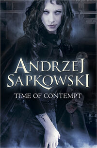 TimeofContempt cover.jpg