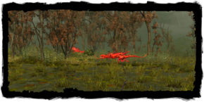 Places Wyvern Island.png