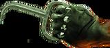 Trophy Hook