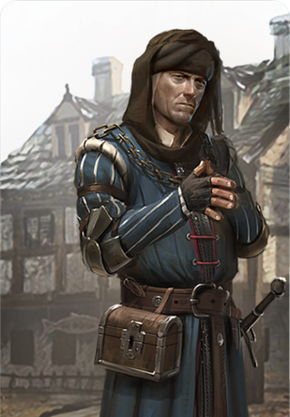 Tw3 cardart northernrealms vernon.png