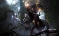 Geralt Yennefer.png