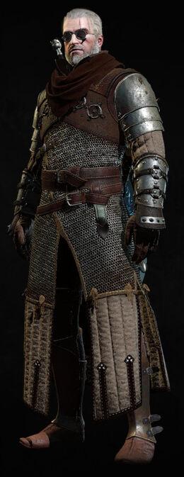 Tw3 mastercrafted ursine armor set.jpg