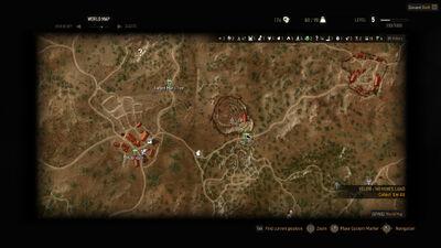 Witcher 3 Devil's Pit.jpg