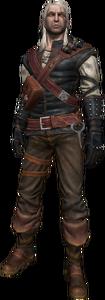 People Geralt full 2.png